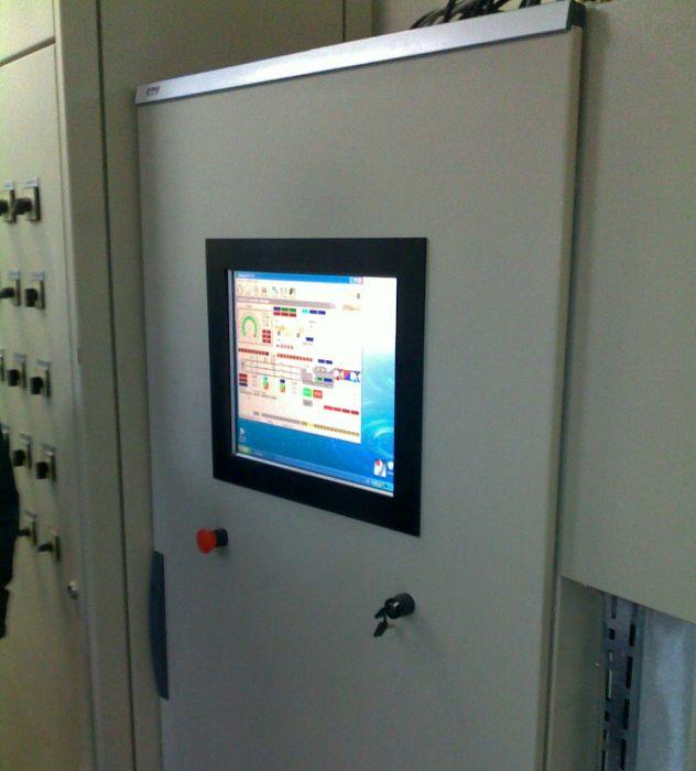 The first installation of UniGEN