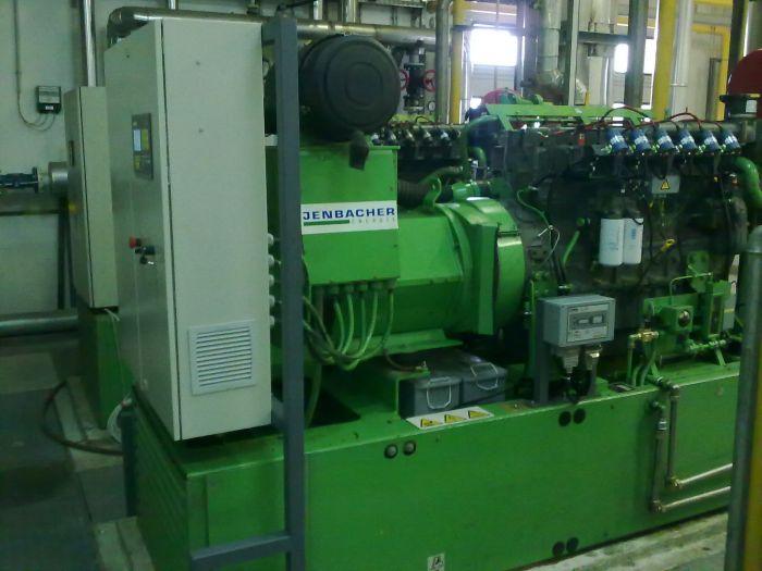 Overhaul of electronic control units